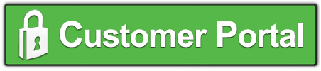 CustomerPortalButton2