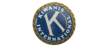 supporting the Spokane community Kiwanis