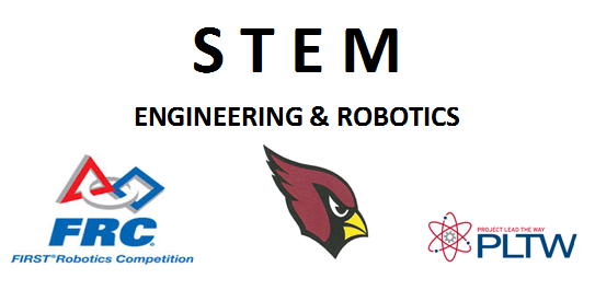 supporting the Spokane community science technology engineering mathematics
